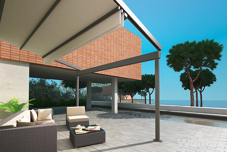 markisen. Black Bedroom Furniture Sets. Home Design Ideas