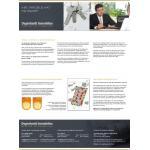 Hier eine Broschüre über unser Leistungsspektrum zum download.